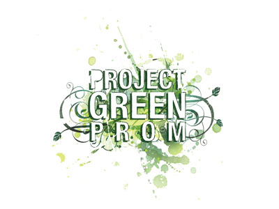 green-prom1